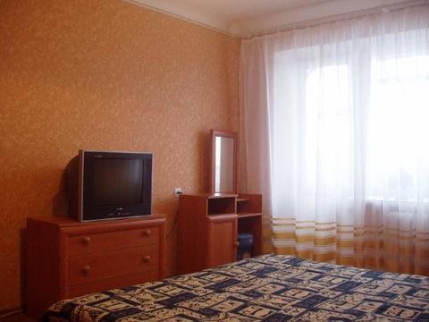 Сдам квартиру на Врача Михайлова