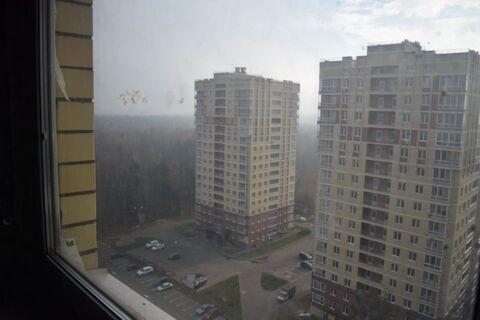 Продается 1-к квартира в Щелково 47 кв.м ул. Радиоцентр дом 17 - Фото 5