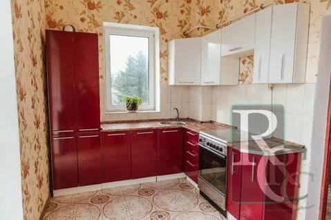 Продажа дома, Севастополь, Ул. Военных Строителей - Фото 3