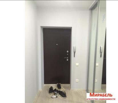Аренда квартиры, Волгоград, Базарова ул - Фото 4