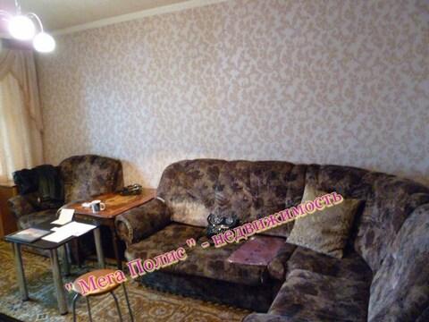 Сдается 3-х комнатная квартира 68 кв.м. ул. Гагарина 44 на 7 этаже - Фото 5