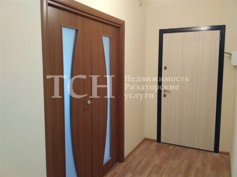 2-комн. квартира, Пушкино, ул Просвещения, 6к1 - Фото 3