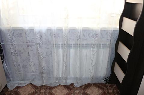Продам 1-комнатную квартиру на улице Дьяконова - Фото 3