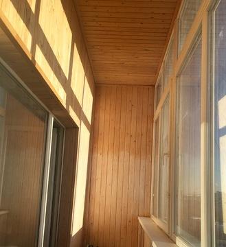1-комн квартира в Беляево, ул. Введенского - Фото 5