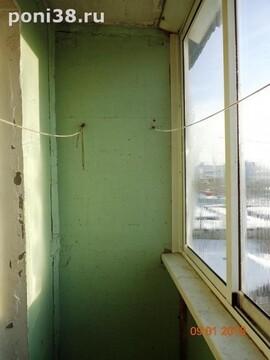 Продажа комнаты, Иркутск, Ул. Академическая - Фото 5