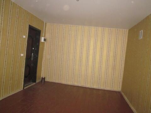 Комната в Западном - Фото 4