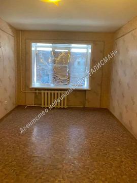 Объявление №61789598: Продаю 1 комн. квартиру. Таганрог, ул. Транспортная, 301,