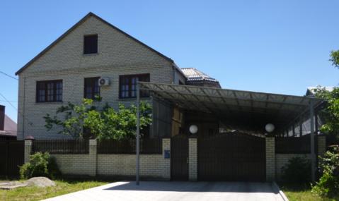 Продам дом 210 м2 в городе Михайловске - Фото 2
