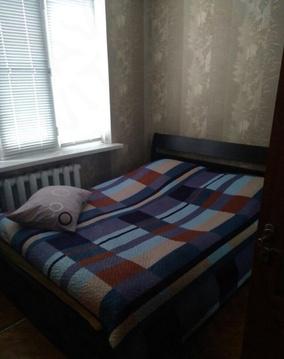 Продается квартира г.Махачкала, ул. Зои Космодемьянской - Фото 2