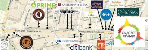 Описание Продажа и аренда Street-retail — помещение торгового или - Фото 2