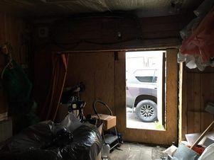 Продажа гаража, Мурманск, Кольский пр-кт. - Фото 2