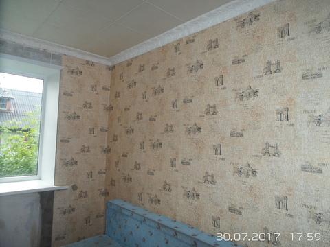 Продается комната в Твери - Фото 2