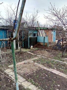 Продажа дачи, Краснодар, Цветочная (Автомобилист СНТ) 414 - Фото 2