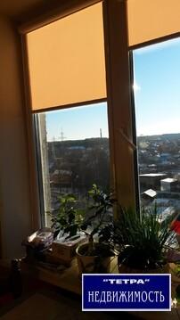 Продается 2 ком. квартира в городе Троицке(прописка- Москва) - Фото 3