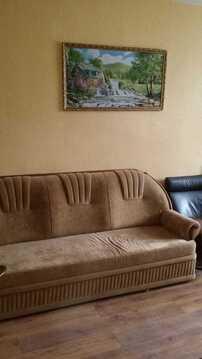 Продается 4-ая квартира,98 м2 в центре Казани - Фото 2