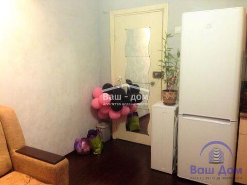 Предлагаем купить комнату в Первомайском районе, Вятская - Фото 5