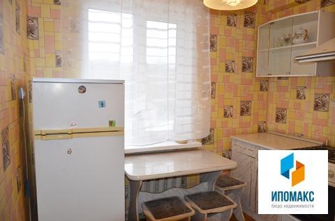 1-комнатная квартира п Киевский - Фото 1