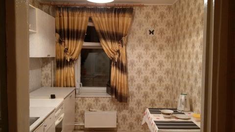 Продаю 2 комнатную квартиры Подльск - Фото 1