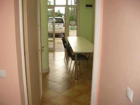 Стоматологический кабинет в центре Сочи - Фото 3