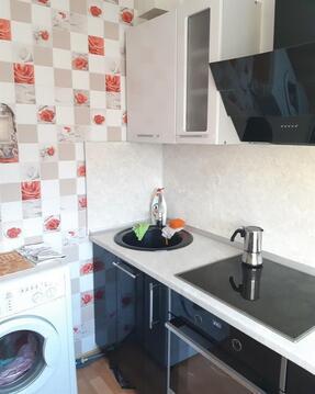 Продам 3-к квартиру, Иркутск город, Байкальская улица 207 - Фото 5