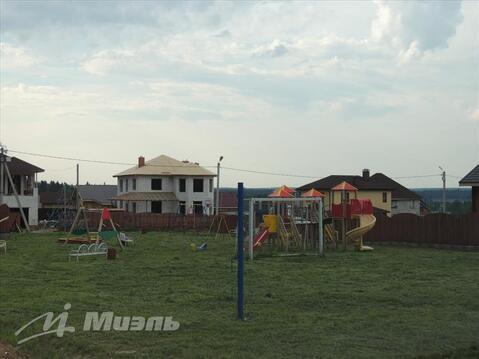Продажа участка, Кореньки, Истринский район - Фото 5
