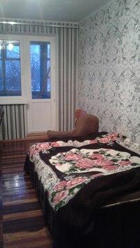 Сдается 1-ком квартира по ул. Привольная 19 - Фото 2