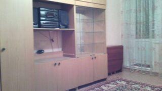 Продажа квартиры, Стерлитамак, Ул. Фурманова - Фото 1