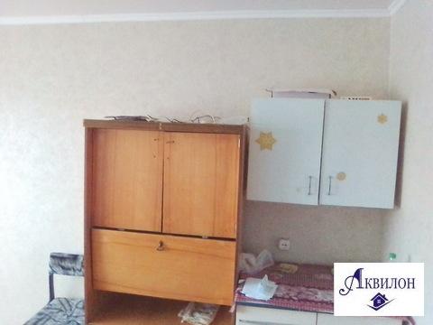Продам комнату с балконом в оао - Фото 5