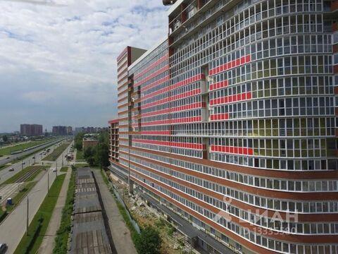 Продажа офиса, Пермь, Ул. Пушкарская - Фото 1