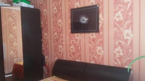 Продам 2-комн. кв. 53 кв.м. Чебаркуль, Ленина - Фото 5