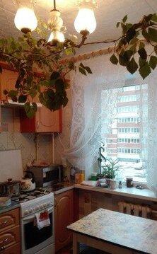Продажа квартиры, Вологда, Ул. Фрязиновская - Фото 5
