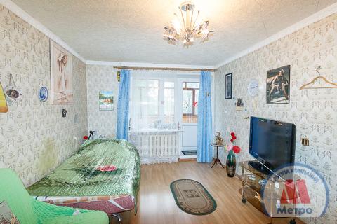 Квартира, ш. Тутаевское, д.62 к.2 - Фото 4