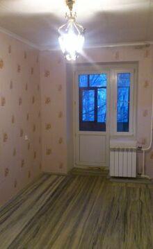 Сдам квартиру на Курчатова - Фото 2