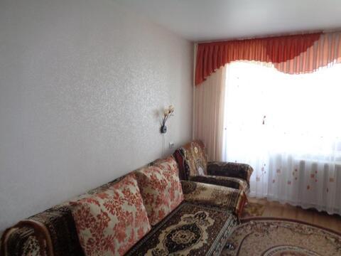 2-к квартира ул. Георгия Исакова, 168 - Фото 1