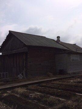 Дом в Уйме - Фото 3