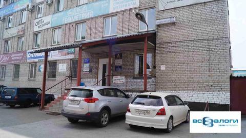 Объявление №53405323: Продажа помещения. Барнаул, ул. Новороссийская, 140,
