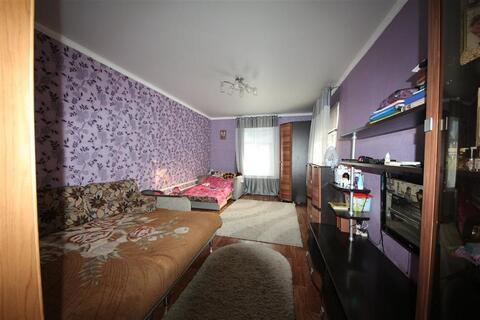Продается дом по адресу г. Усмань, ул. Радищева - Фото 2