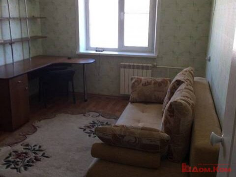 Аренда квартиры, Хабаровск, Сысоева ул - Фото 3
