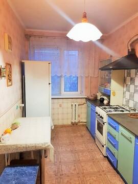 Квартира, ул. Вишневая, д.17 - Фото 2