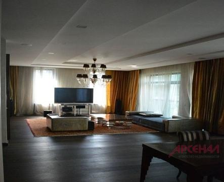 Продается квартира в ЦАО - Фото 2