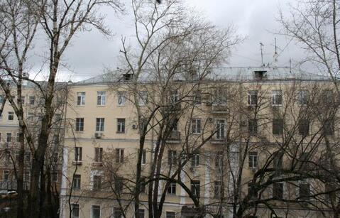 Продажа квартиры, м. Трубная, Ул. Петровка - Фото 5