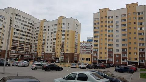 Продам 1но комн. кв. ул.Кальная, д. 44, корп. 1 - Фото 2