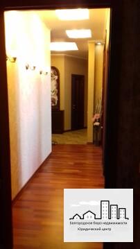 Продажа трехкомнатной квартиры на Харьковской горе - Фото 4