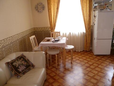 Продам квартиру на ул.Гая, д.9 - Фото 2