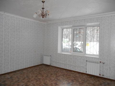 Продам отличную комнату в Свердловском р-не - Фото 2