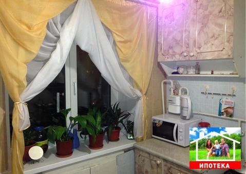 2х.к.квартира в Гатчине - Фото 3
