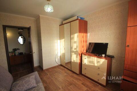 Продажа квартиры, Ноябрьск, Ул. Муравленко - Фото 2