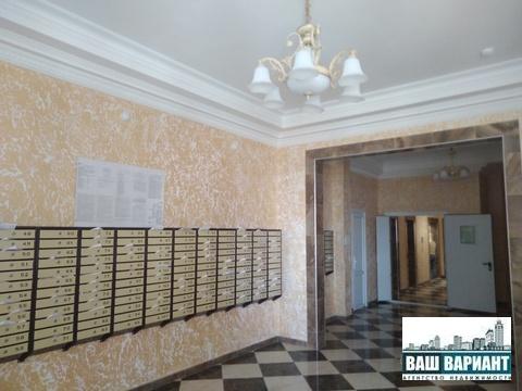Квартира, ул. Богданова, д.22 - Фото 1