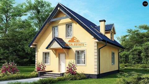 Продажа дома, Новосибирск, Красный пр-кт. - Фото 3