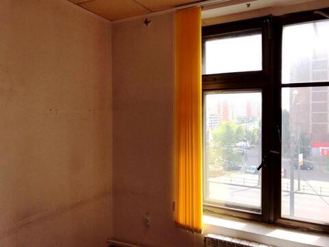 Сдам помещение 30 кв.м. Зеленоград к.1546а - Фото 4